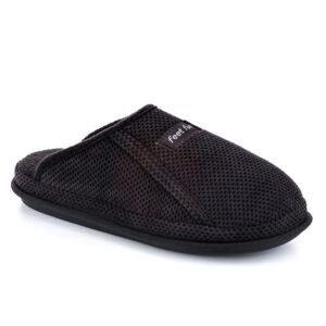 נעלי בית גברים דגם רענן קורדרוי