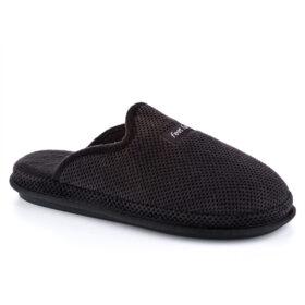 נעלי בית גברים דגם גיל קורדרוי
